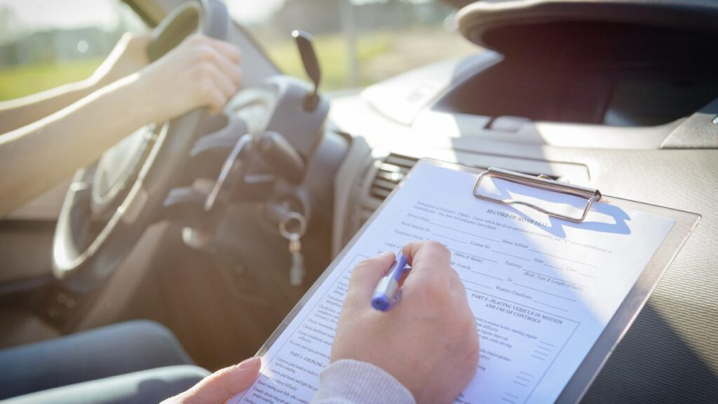 exchange-your-foreign-driving-licence-online