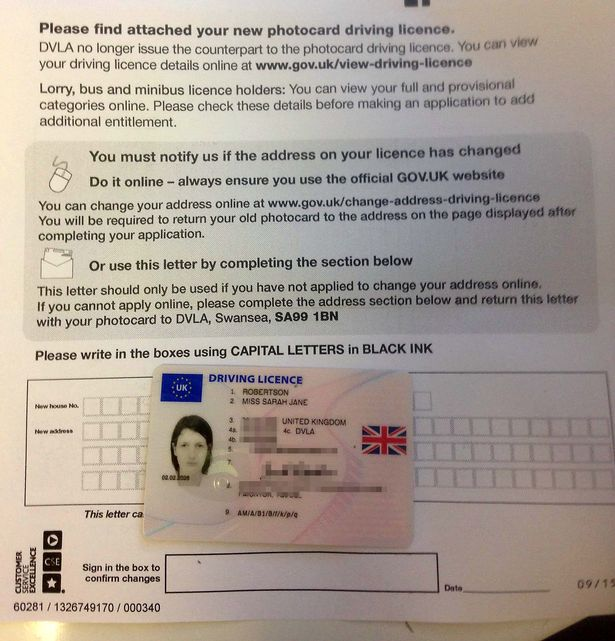 Can I Get UK Driving Licence Without Test